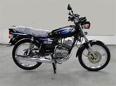 Rx Special 115 Modifikasi by Yamaha Rx 115
