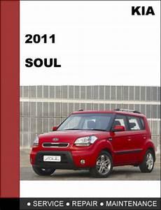 free car repair manuals 2011 kia soul free book repair manuals kia soul 2011 technical worshop service repair manual mechanical specifications
