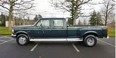 old car repair manuals 1994 ford f350 transmission control 1994 ford f350 crew cab dually 7 3l power stroke turbo diesel 5spd low miles for sale photos
