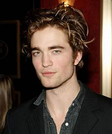 robert pattinson robert pattinson instyle com
