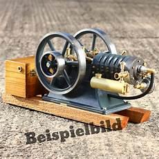 bauplan station 228 rmotor karl zeichnungssatz modellbau motor