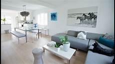 design home interiors interior design smart small space renovation