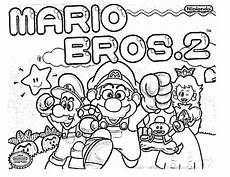 Malvorlagen Mario Classic 17 Best Images About Mario On Ipod Classic