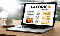 calorie degli alimenti termogenesi per la pancia piatta come funziona leitv