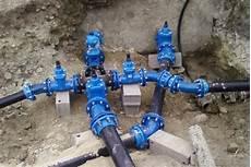 l eau potable smde24