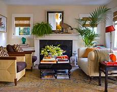 recreate your space with old time pottery this wordpress com site is the bee s knees