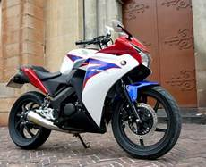 Modifikasi Cbr150r by Modifikasi Honda Cbr 150r