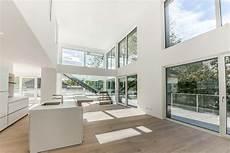 Wohnung Salzburg Kaufen bautr 228 ger planquadr at exklusive immobilien in salzburg