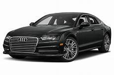 audi a7 2010 price new 2018 audi a7 price photos reviews safety ratings