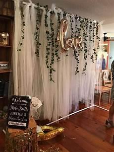 Home Decor Ideas Curtains by 37 Unordinary Wedding Backdrop Decoration Ideas Interior