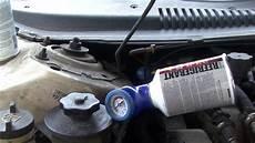automobile air conditioning repair 2009 ford taurus auto manual mercury sable ac recharge mercury cars review release raiacars com
