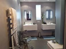 leroy merlin specchi da bagno arredamento bagno leroy merlin arredo bagno