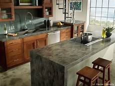 Corian Price Per Square Foot by 2017 Corian Countertops Cost Corian Price Per Square Foot