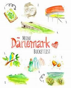 Malvorlagen Urlaub Island Meine List 9 Tipps F 252 R Den Urlaub In D 228 Nemark