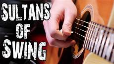 sultans of swing acoustic sultans of swing solos by dire straits acoustic cover