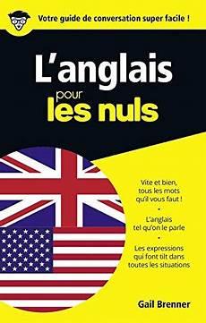 livre pour apprendre l anglais test complet les 5