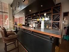 comptoir de bar professionnel tout savoir pour un projet de bar