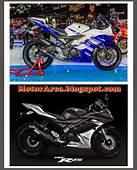 Pin By DAWNA COOKING IS ART On Motorbike Apk  Motorcycle