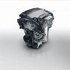 photo officielle moteur essence peugeot 1 2 puretech 130