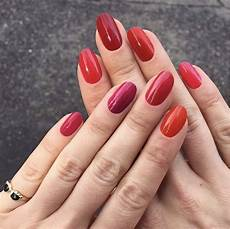 crush worthy nail art inspirations for valentine s day