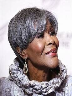 cicely tyson stars come out to honor cicely tyson at the american