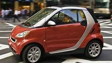 buy a smart fortwo for just 99 a month autoblog