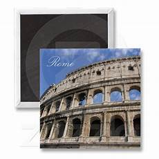 17 best images about louvre roma on hercules colosseum rome magnet zazzle with images