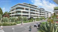 Cabinet D Architecte Cannes Cagnes Sur Mer Avenue De