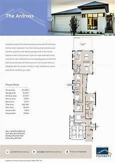 2 storey house plans for narrow blocks 2 story house plans narrow block lovely 2 narrow block