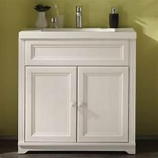 waschtisch badezimmer schrank mit waschbecken