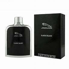 jaguar classic black jaguar classic black 100ml edt for 1950 tk
