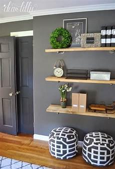 Decorating Tips Advice Bhg S Best Diy Ideas Home