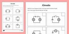changing circuits worksheet circuits circuits worksheet