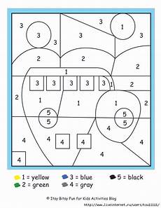 color by number worksheets high school 16166 back to school color by numbers free kid printables раскраска по цифрам обсуждение на