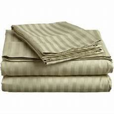 wrinkle free hotel collection damask stripes full