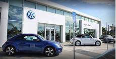 Volkswagen Dealerships Near Me find the volkswagen dealership near me in san diego ca