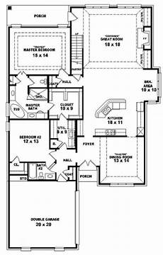single floor 3 bhk house plans simple 3 bedroom house plans single floor december 2019