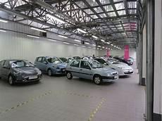 garage renault courbevoie renault courbevoie concessionnaire renault courbevoie auto occasion courbevoie