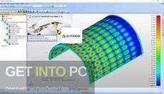 inventor 2021 download autodesk inventor nastran 2021 free download get into pc