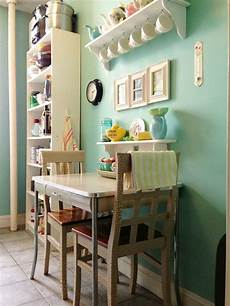 15 small space kitchens tips and storage solutions that inspired us small apartment kitchen