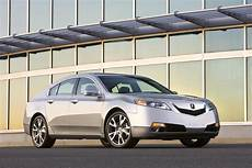 2010 acura tl gallery 326148 top speed