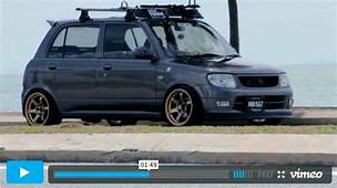 32 Best The Daihatsu Cuore Images On Pinterest