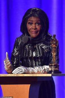 cicely tyson is still stunning at 93 years of age as she