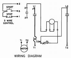 Industrial Compressor 3 Phase Wiring Diagram by Electrical And Electronic Drawing Industrial Controls