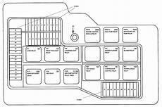 1999 Bmw 323i Ground Diagram Wiring Diagram Database