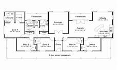 australian colonial house plans traditional australian houses australian colonial house