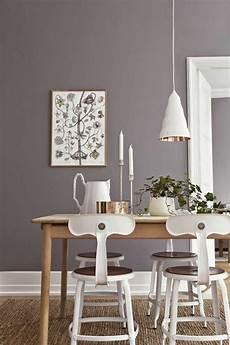 graue wandfarbe kaufen 1096 best images about wandgestaltung tapeten
