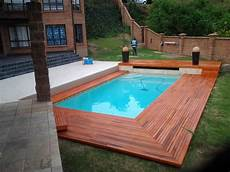 Construction The Wood Joint Wooden Decks And Floors