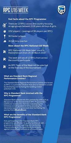 parity rpc standard bank regional performance centres rpc s standard bank community 430096