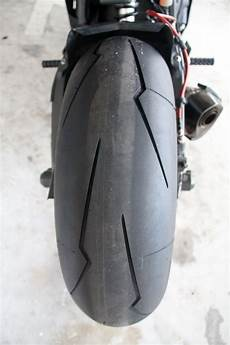 bible review pirelli diablo supercorsa sc2 v2